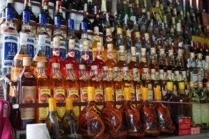 вьетнам напитки